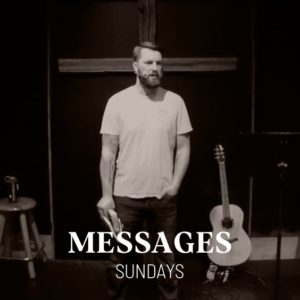 messages-cover