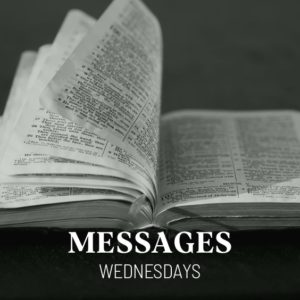messages-cover-wed